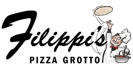 Filippi's Pizza Grotto