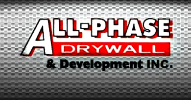 All Phase Drywall