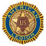 American Legion Post #820