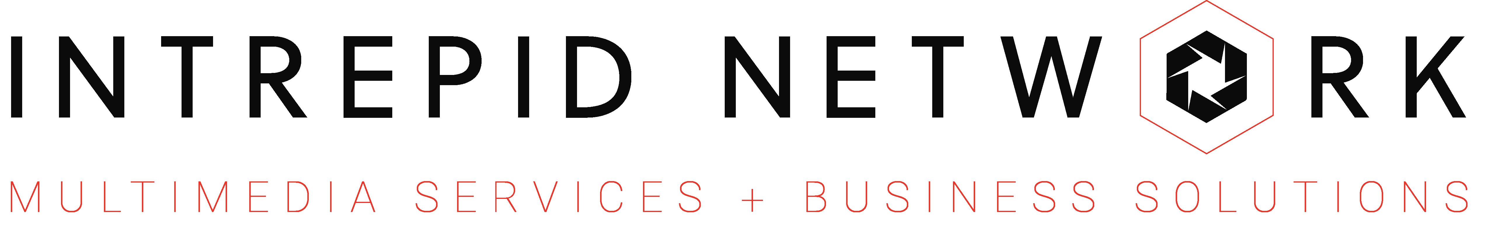 Intrepid Network Inc